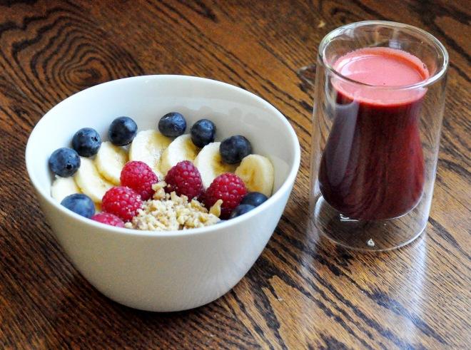 śniadanie copy